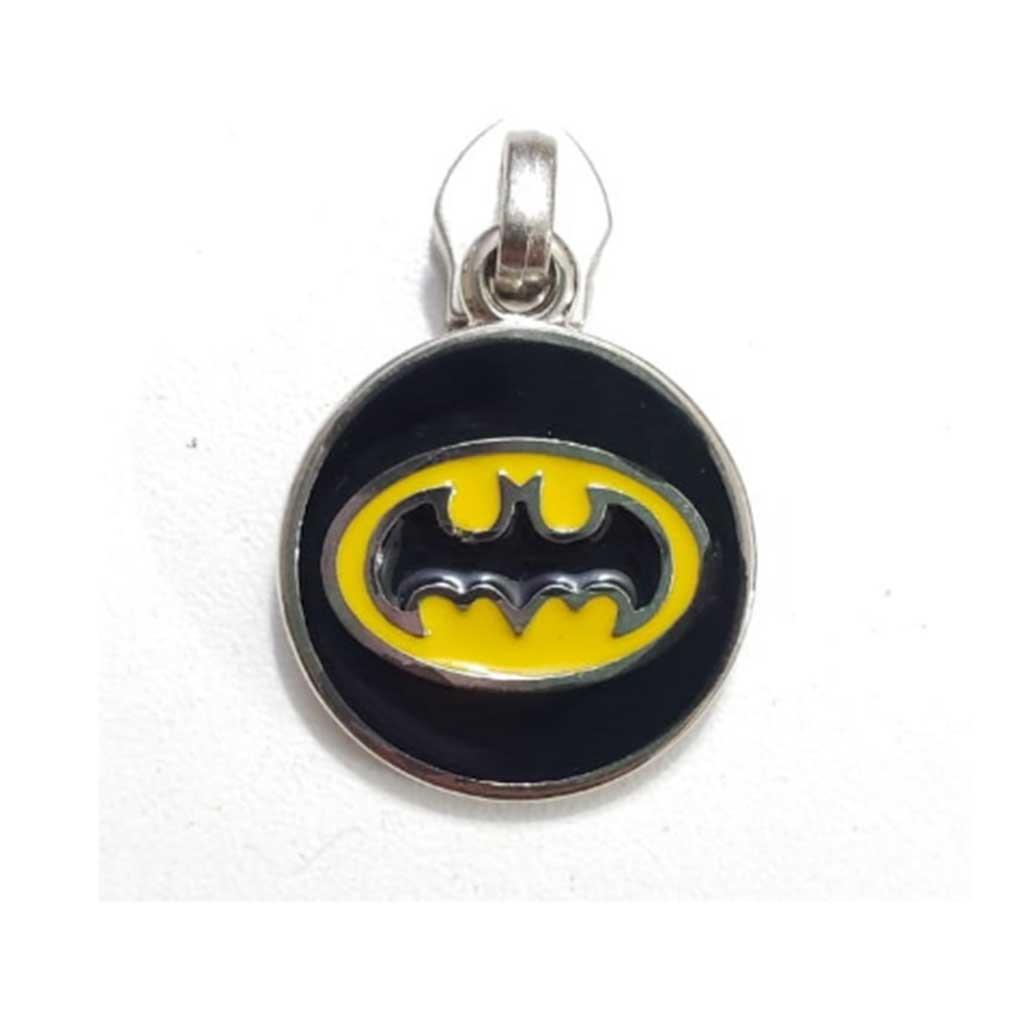 Cursor Batman
