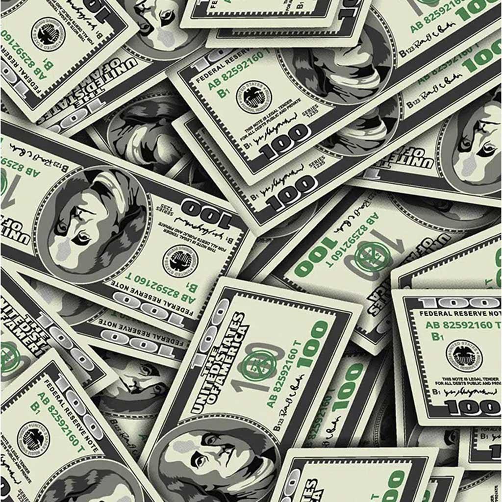 Tricoline Dolar