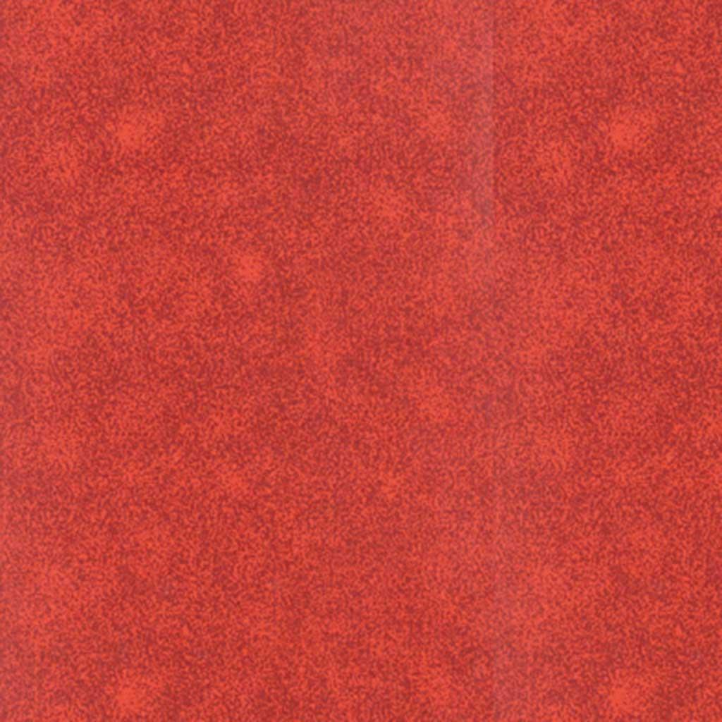 Tricoline Poeirinha Vermelho