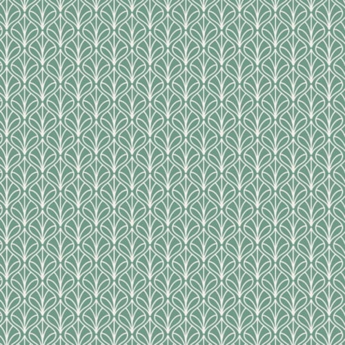 Tricoline Aspen Verde