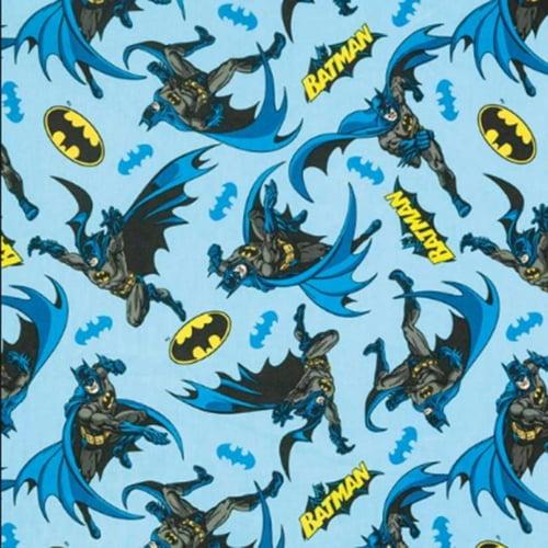 Tricoline Batman