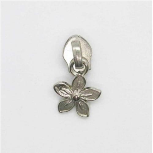 Cursor Flor
