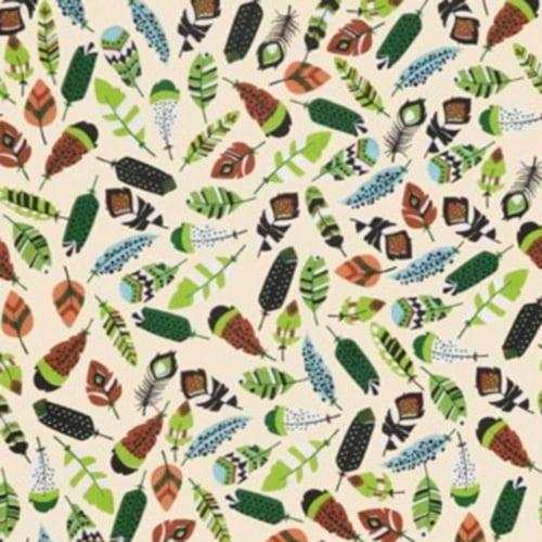 Tricoline Penas Verdes
