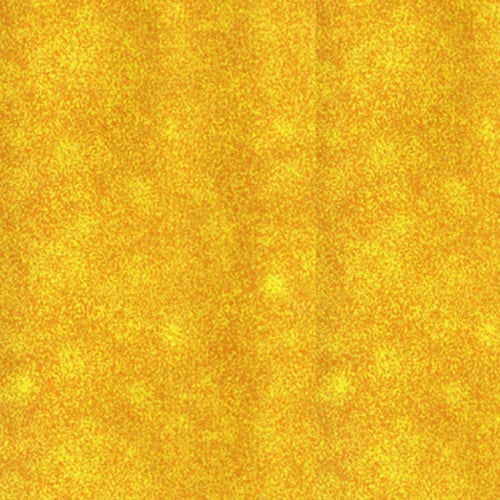 Tricoline Poeirinha Laranja Amarelo