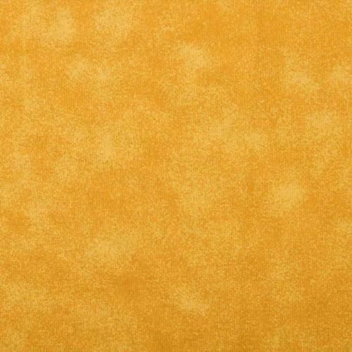 Tricoline Poerinha Amarelo