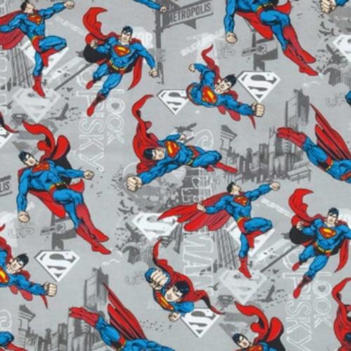 Arezo Superman