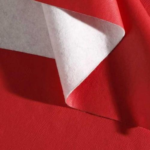 Corano 6352 Vermelho